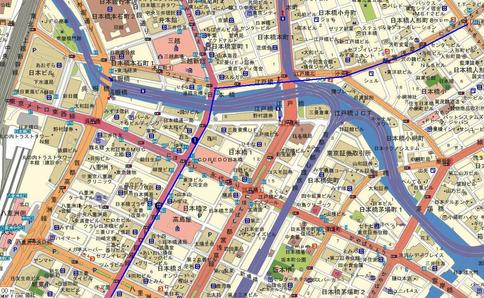 060315_to_yuraku_cho_route_map_1_