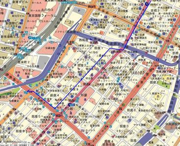 060315_to_yuraku_cho_route_map_