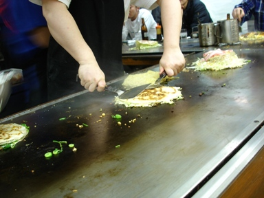 060318making_og_okonomiyaki__009
