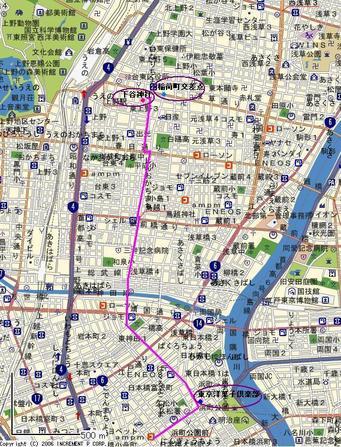 060319_inaricho_sitaya_jinjya_route_map_