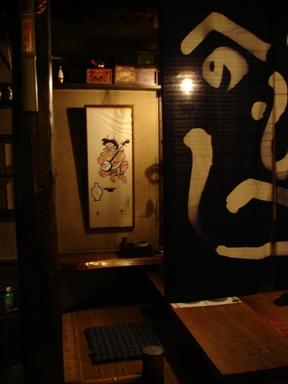 060319ichimon_3_koagari__040