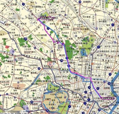0603211_route_map_to_sengoku_