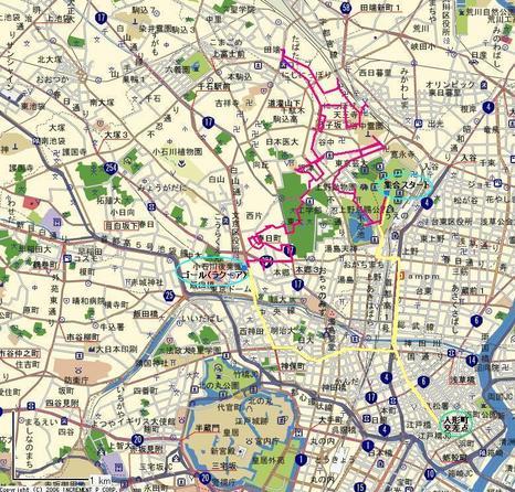 060321route_map_toyamala__