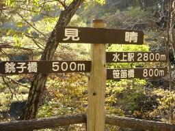 11_051105_miharu_keiji__112_1
