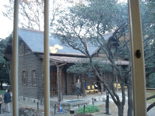 12_billiyard_view_from_sunroom_iwasaki_051119__046