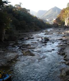 13_rafting_tonegawa_minakami_051105__118