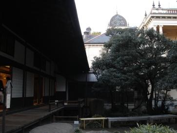 15_wakan_deguchi_051119__075