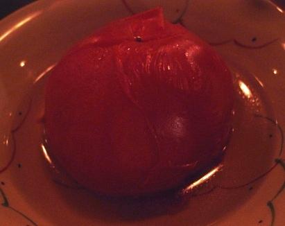 3_tomato__agareya_051123___009