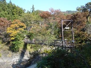 6_sasafune_bridge_051105_103