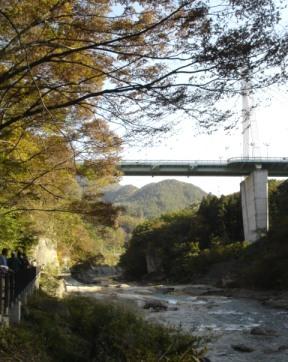 8_051105_suwa_kyou_big_bridge__106_1