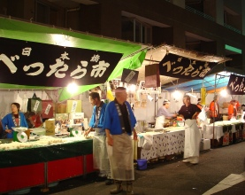 bettara_yatai_051019_004