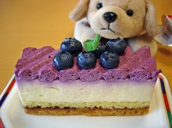 blueberry_cheese_cake_rph