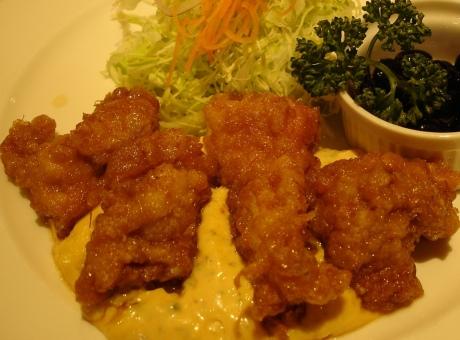 chiken_nanban_060101__084