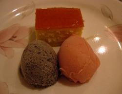 dessert_