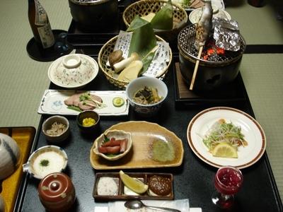 dinner_1__ousenkaku_051104__040