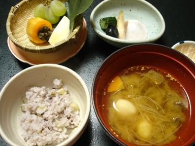dinner_2_kumajiru_gogokumai_051104_05_056