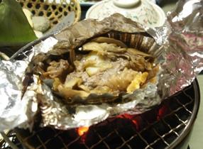 dinner_jyoushu_gyu_ousenkaku_051104_049