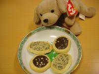 dsc01581_matsumura_cookies