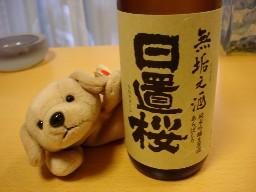 dsc01632_hiokizakura_