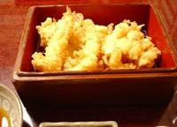dsc01738_tempura