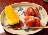 dsc01741_fruits