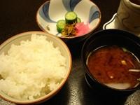 dsc01812_gohann_to_kounomono