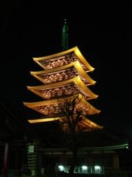 gojyuu_no_tou_light_up_060108_038