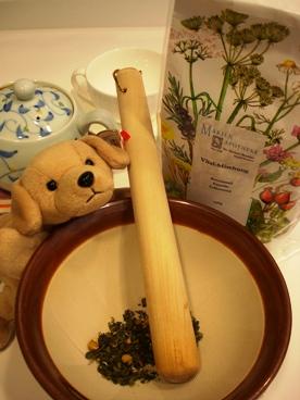 herb_tea_prep1_051225__003
