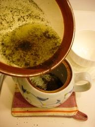 herb_tea_prep2_051225__004