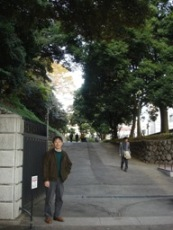 iwasaki_teien_entrance_051119__001