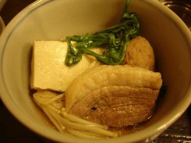 kamo_toriwake_051119__086