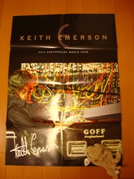 keith_emerson_051016_002