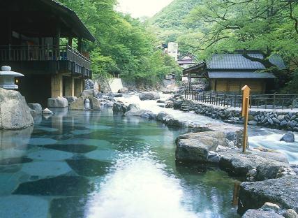 kodakara_no_yu_ousenkaku_