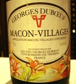 macon_villages_