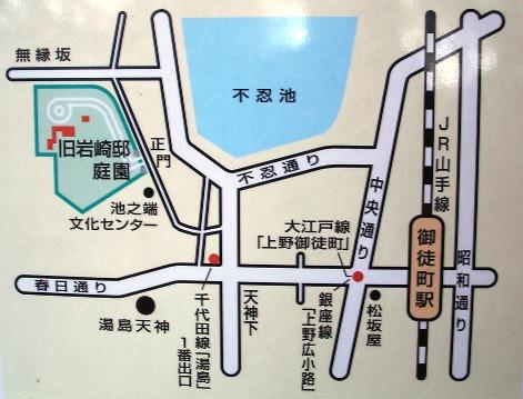 map_of_iwasakitei_051119__044