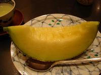 melon_