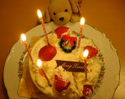 merry_xmas__short_cake_of_senbikiya_051224__010