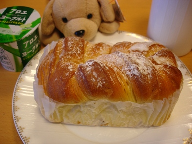 morning_denish_051210__bread_of_antendo_and_gon_003