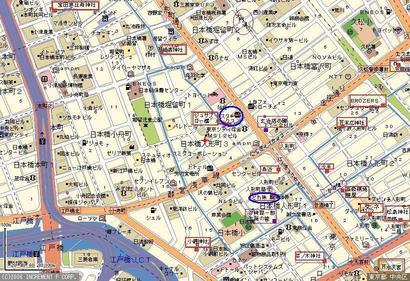 nihonbashi_hichifukujin_megurimap_