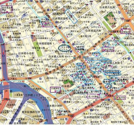 ningyocho_060219ningyocho_nihonbashi_pota_map_