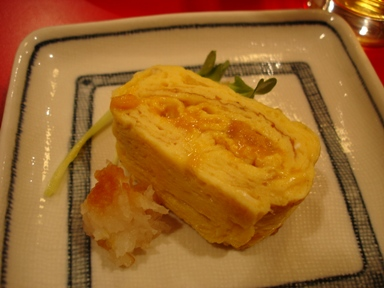 one_of_tamgo_yaki_051127___015