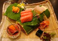 osashimi_