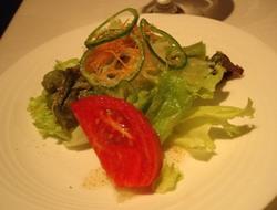 salad_