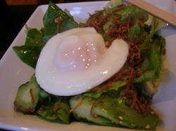 salad_doremi_
