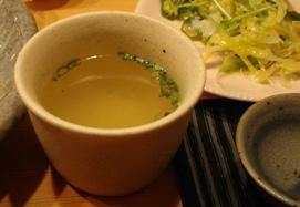 soup_051213__toritomo_ningyocho_023
