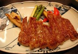 steak_