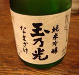 tamanohikari__050816__003
