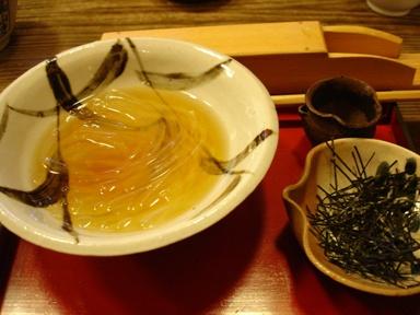 tokoro_ten_051203___013