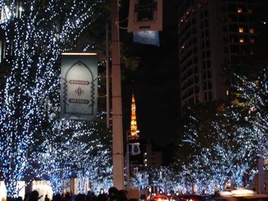 tokyo_tower_view_from_ropopnngi_hills_keyakizaka_street_051113_with___037