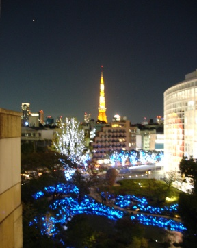 tokyo_tower_view_from_roppongi_hills_051113__027